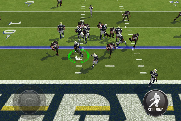 madden-best-free-android-games