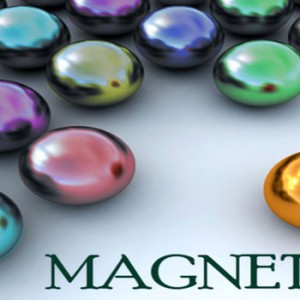 magnetic-balls-best-android-games-00