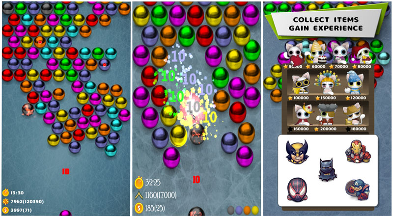 magnetic-balls-best-android-games-01