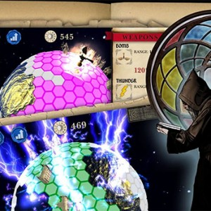 Religion Simulator | Best Android Games
