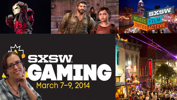 swsx-gaming-expo-00