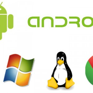 Android Google ARC Android Runtime for Chrome Mac  Windows PC App Player ftr