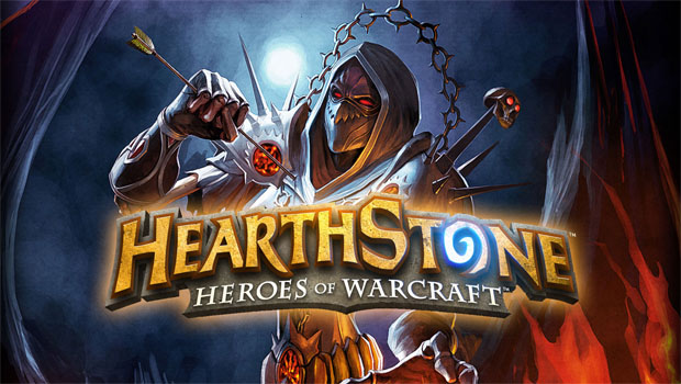 Android Hearthstone heroes of warcraft strategy Trading card game TCG Blizzard MMO Ftr