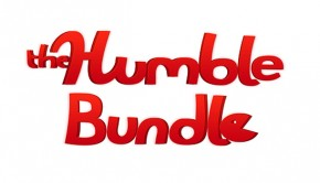 Android Humble Bundle Action Puzzle RPG Sale Ftr