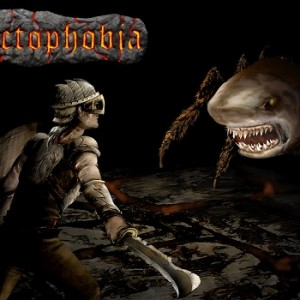 Android-RPG-nyctophobia-00