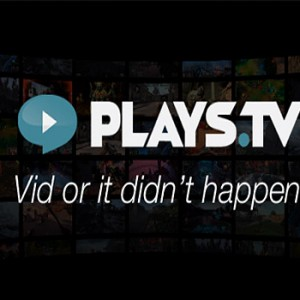 Android Raptr Play Tv PC video sharing ftr