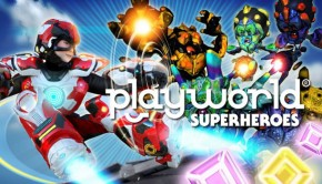 Playworld-Superheroes-best-android-games-10