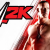 WWE-2K-Android-Game-Review-00