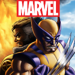 XMen-Days-of-Future-Past-Android-Game-Review-thumb