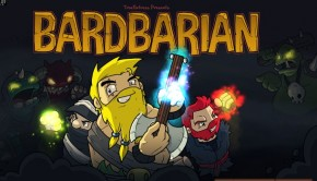 android-action-bradthebardbarian-03