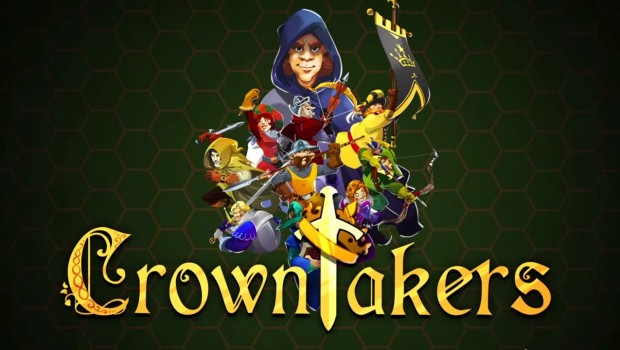 crowntakers (1)