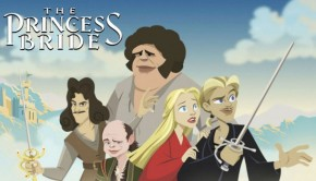 princess-bride-best-