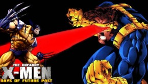 xmen-days-future-best-android-games-00