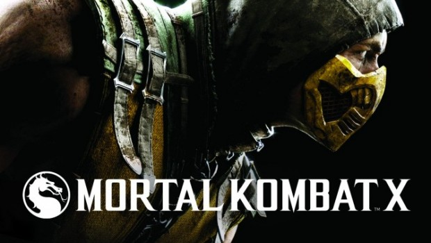 Android - Fighting - Mortal Kombat X - 04
