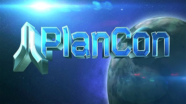Android Plancon space Conflict Instellar Galactic Space Adventure RPG Pirate Mercenary Bounty ftr