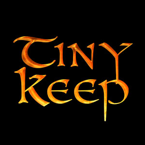 Android Review TinyKeep thumb