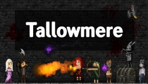 Android-platformer-Tallowmere-00