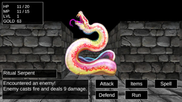 Android-rpg-dungeoneer-01