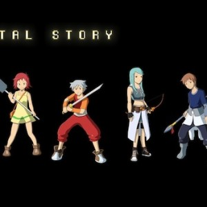 Crystal-Story-android-00
