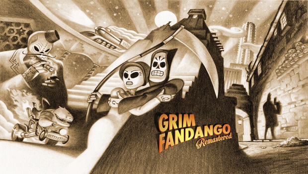 Grim-Fandango-Remastered-Android-Game-Review-00