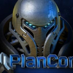 PLancon hardcord droid
