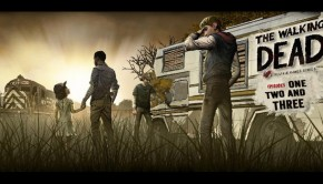 Walking-Dead-Episodes-1-2-3-android-00