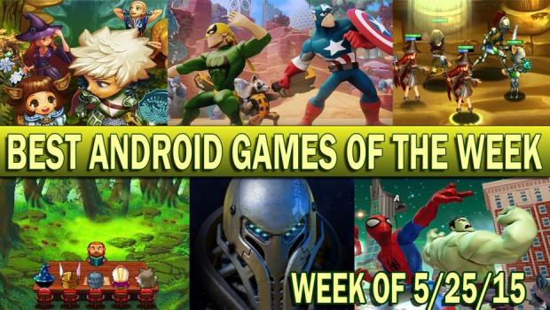 best-android-games-week-of-5-25