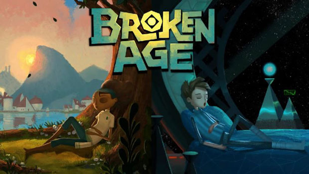 broken-age-best-android-games-00