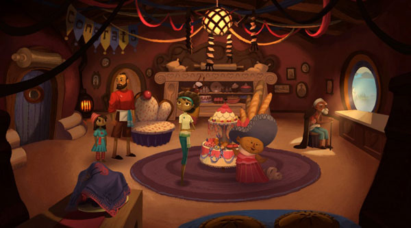 broken-age-best-android-games-01