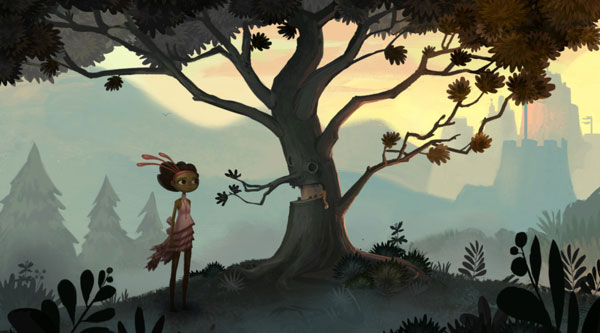 broken-age-best-android-games-03