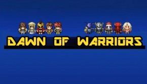 dawn-of-warriors-best-android-rpg-00