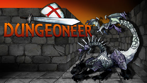 dungeoneer-best-android-rpg-00