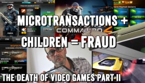 microtransactions-plus-children-pay-to-win-2