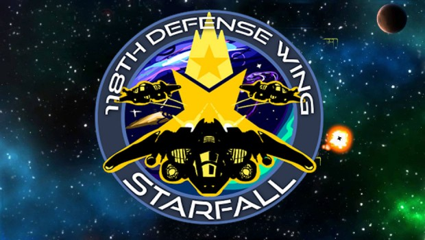 starfall-squadron-best-android-games-00