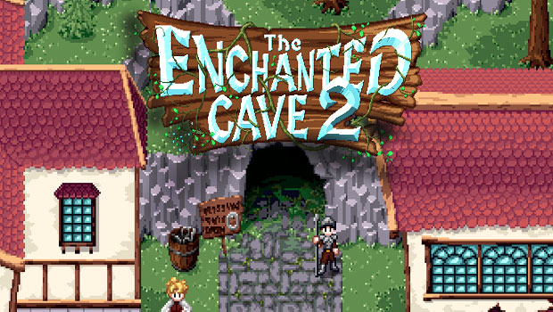 the-enchanted-cave-2-best-android-rpg-10
