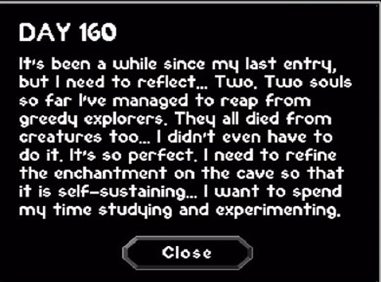the-enchanted-cave-2-best-android-rpg-12