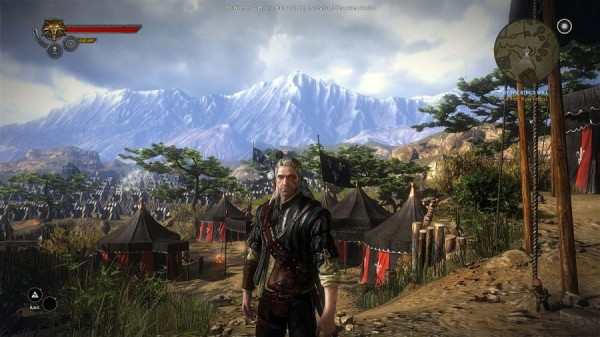 Android-RPG-The-Witcher-2-01