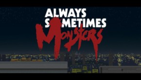 Always-Sometimes-Monsters-Best-Android-RPG-00