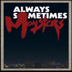 Always-Sometimes-Monsters-Best-Android-RPG-Thumb