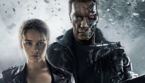 Android - Action - Terminator Genisys - 03