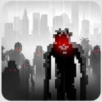 Android-Puzzle-Dead Eyes-01