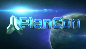 Android-RPG-PlanCon-Space-Conflict-00