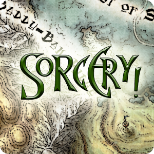 Android-RPG-Sorcery!-3-01