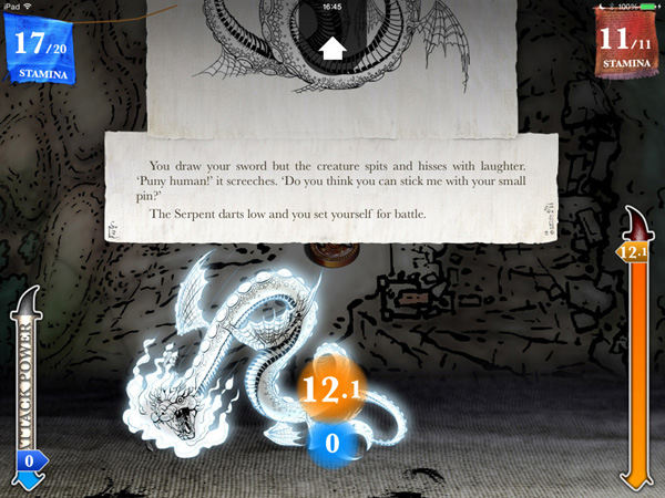 Android-RPG-Sorcery!-3-02