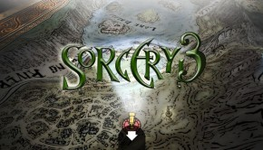 Android-RPG-Sorcery-3-20