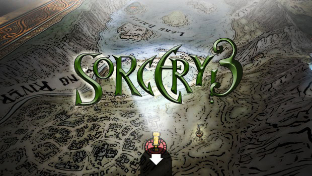 Android-RPG-Sorcery-3-20.jpg