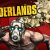 Android-action-borderlands-00