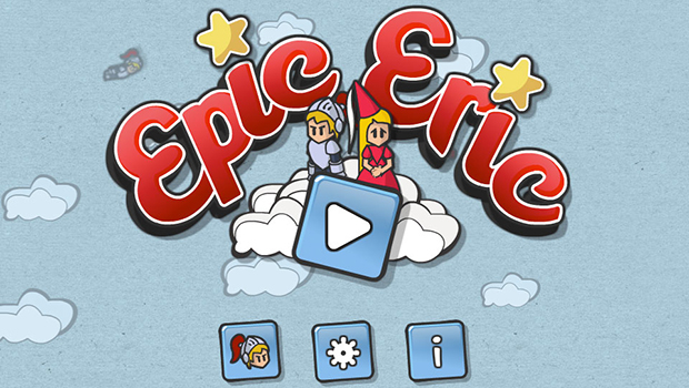 Android-action-epiceric-00