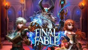 Android-rpg-final-fable-00