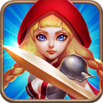 Android-rpg-final-fable-01